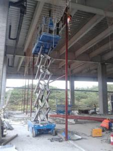 自贡市南湖骏景钢结构工程凤凰彩票全天实时计划