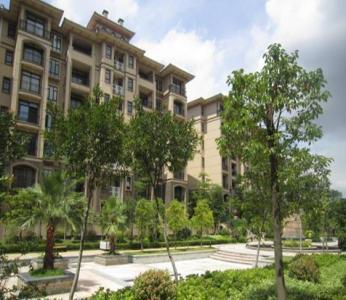 自贡市远大-美域别墅区改造凤凰彩票全天实时计划
